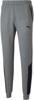 Puma RTG Knitted Sweatpants Herren grau