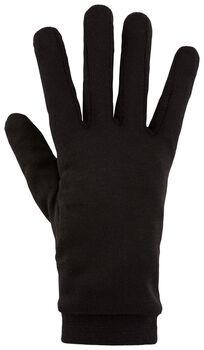 McKINLEY Silglo Handschuhe