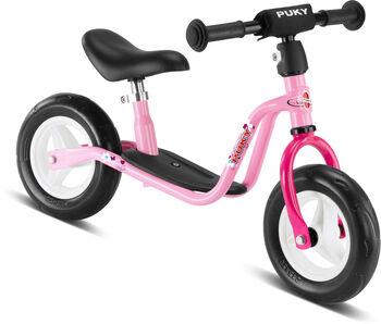 PUKY LR M Laufrad 2+ ab 85cm pink