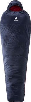 Deuter Dreamlite Mumienschlafsack blau