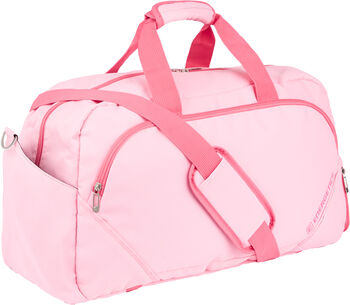 ENERGETICS Yoga Fitness Bag Damen pink