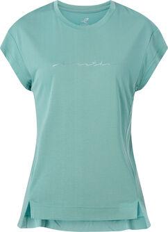 Gesinella T-Shirt