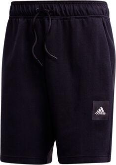 Must Haves Stadium Shorts