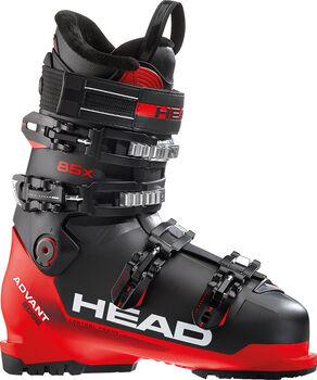 Head Advant Edge 85X Skischuhe Herren schwarz