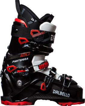 Dalbello Panterra 120 GW Skischuhe Herren schwarz