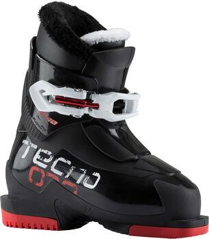 TECNOPRO G40/T40 Skischuhe schwarz