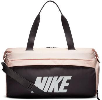 7746f16eb4625 Nike W NK RADIATE CLUB Sporttasche Damen pink