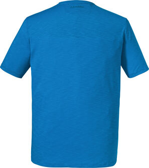 Toron MHr. T-Shirt