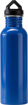 McKINLEY Trinkflasche L blau