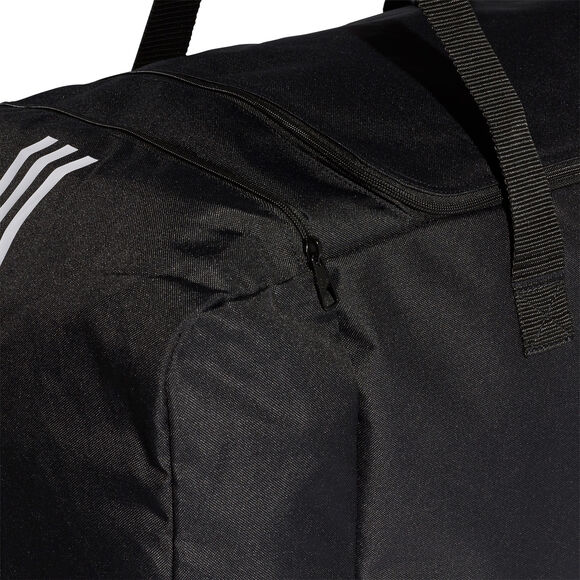 Tiro Wheeled Duffelbag XL Sporttasche
