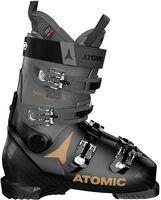 Hawx Prime 105 S Skischuhe