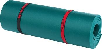 McKINLEY Trail M 1.2 Isomatte grün