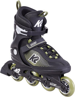 Ascent 80 Inlineskates