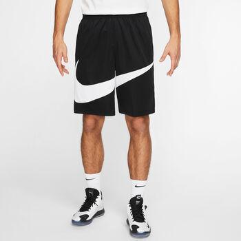 Nike Dri-FIT HBR 2.0 Shorts Herren schwarz