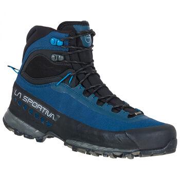 La Sportiva TXS GTX Trekkingschuhe Damen blau