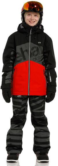 Raid Snowboardjacke