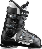 Hawx Ultra 90X W Skischuhe