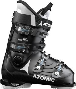 ATOMIC Hawx Ultra 90X W Skischuhe Damen schwarz