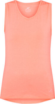 PRO TOUCH RYLI Tanktop Damen orange