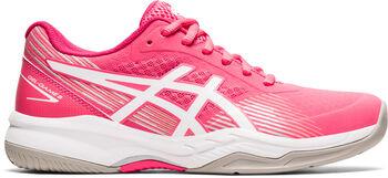 ASICS Solution Speed FF2 Tennisschuhe Damen pink