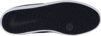 SB Check Solar CNVS Skateboardschuhe