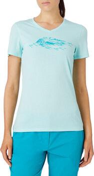 McKINLEY Kulma T-Shirt Damen