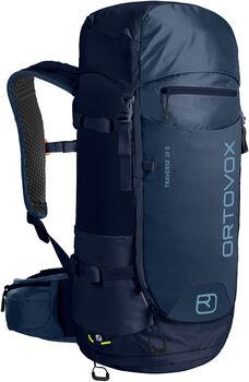 ORTOVOX Traverse 38 S Wanderrucksack blau