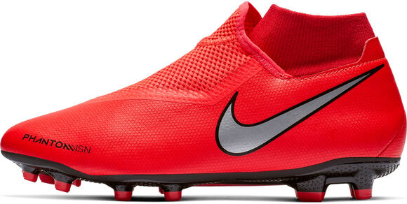 daf5b2b77 Nike | Phantom 3 Academy DF MG Nockenfußballschuhe | Fußballschuhe | orange  - intersport.at