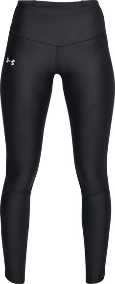 Armour Fly Fast Lauftights