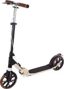 FIREFLY A200 1.0 Scooter schwarz