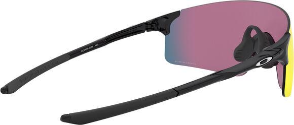 EVZero Blades Sonnenbrille