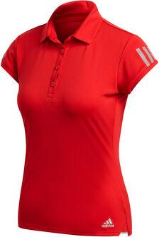 Club 3 STR Poloshirt