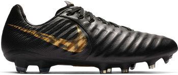 Nike Legend 7 Pro FG Fußballnockenschuhe Herren schwarz