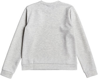 Loose Yourself Sweater
