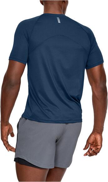 Qualifier T-Shirt