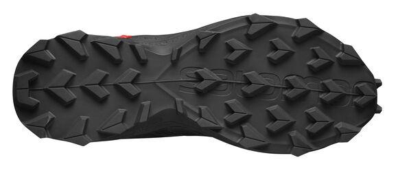 Supercross Blast GTX Traillaufschuhe