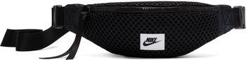 Nike Air Bauchtasche schwarz