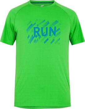 PRO TOUCH Bonito III T-Shirt Herren grün