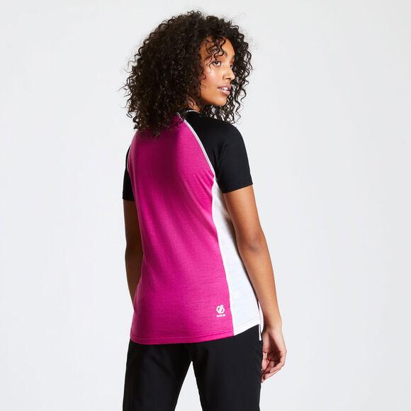 Fixate Wool T-Shirt