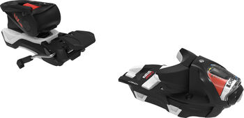 LOOK NX 12 Konect GW B80 Skibindung schwarz