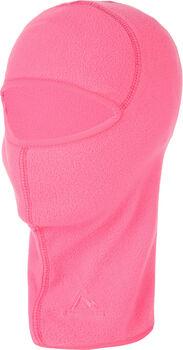 McKINLEY Delmet Sturmhaube pink