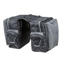 Travel 2-fach Packtasche