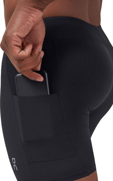 Hybrid Shorts. Laufshort