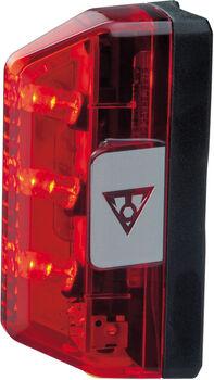 Topeak Red Lite Aero Rücklicht rot