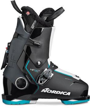Nordica HF 85 Skischuhe Damen schwarz