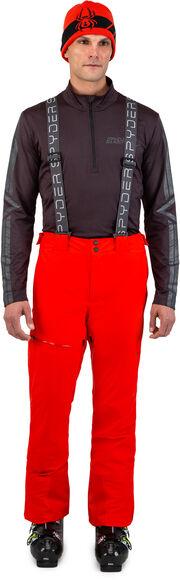 Dare GTX Skiträgerhose
