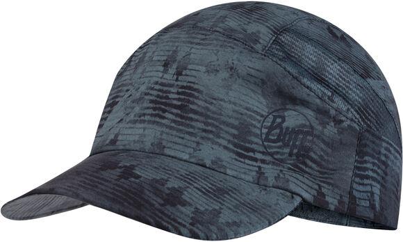 Pack Trek Tzom Stone Blue Kappe