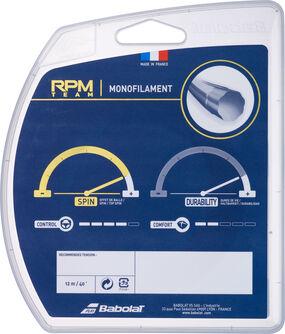 RPM Team Tennissaite