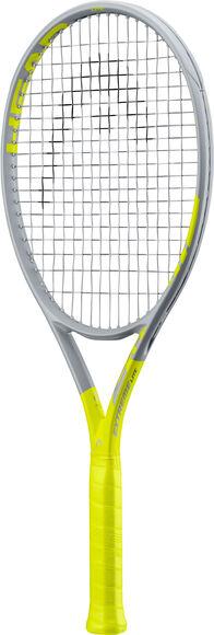 G 360+ Extreme LITE Tennisschläger