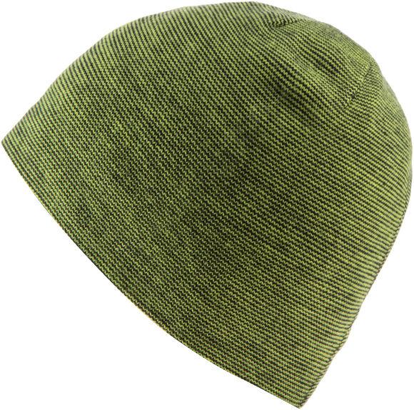 Reversible Mütze